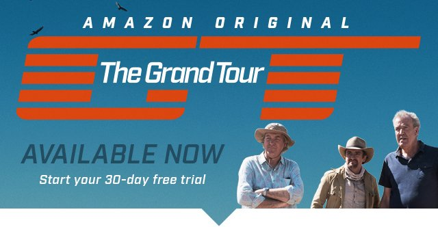 watch the grand tour for free. Black Bedroom Furniture Sets. Home Design Ideas